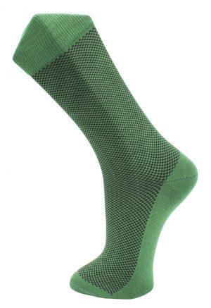 Effio-business-sokken-Meeting-709