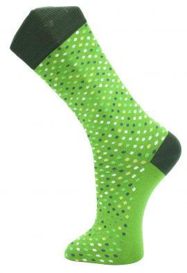Effio-design-socks-Points-704