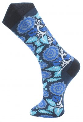 Effio-design-socks-Rose-625