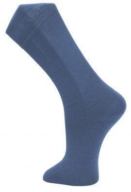 Effio-effen-sokken-navy-Solid-501