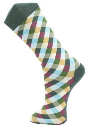 Effio-geruite-sokken-Check-213