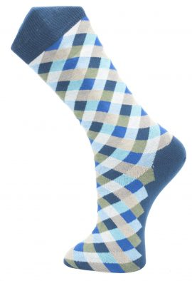 Effio-geruite-sokken-Check-216