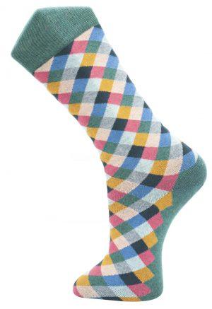Effio-geruite-sokken-Check-317