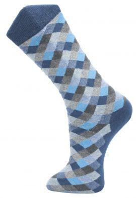 Effio-geruite-sokken-Check-713