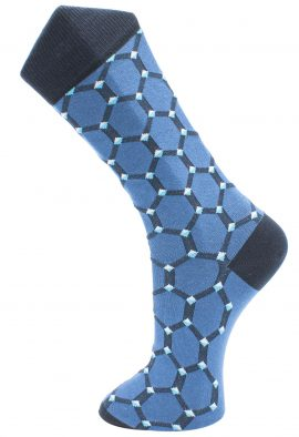Effio-geruite-sokken-Connect-904