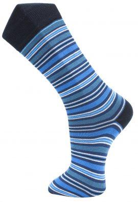 Effio-gestreepte-sokken-Horizon-512