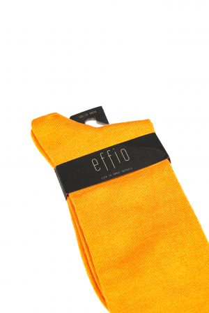 Effio-Effen-Heren-Sokken-Solid-0020-2-scaled.