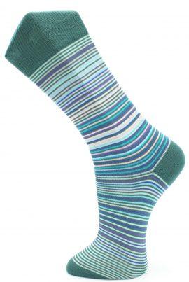 Effio-dames-sokken-stripes-712