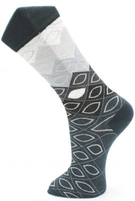 Effio-geruite-sokken-Eye
