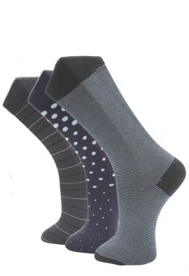 3pack-Effio-Great-Grey