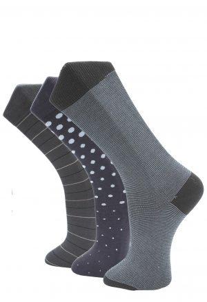 3pack-Effio-Great-Grey