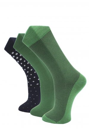3pack-Effio-Green-Business