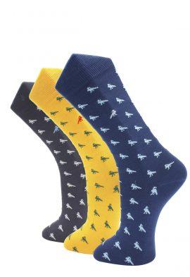 3pack-Effio-Peacock-Socks