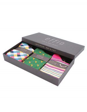 Effio-sokken-gitftbox-Alpha