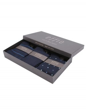 Effio-sokken-gitftbox-Dark-Blue-Business