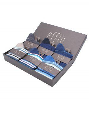 Effio-sokken-gitftbox-Effio-Classics