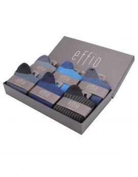 Effio-sokken-gitftbox-Great-Classics