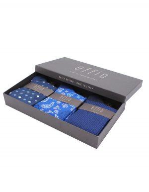 Effio-sokken-gitftbox-Luxury-Business