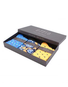 Effio-sokken-gitftbox-Wonder-Design