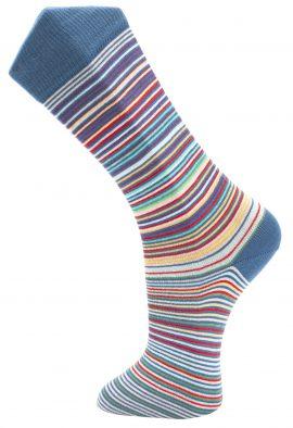 Effio-gestreepte-sokken-Stripes-507