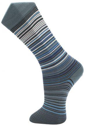 Effio-gestreepte-sokken-Stripes-629