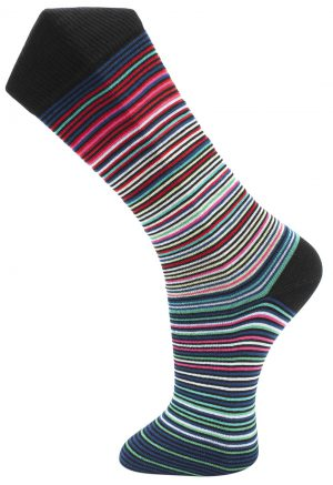 Effio-gestreepte-sokken-Stripes-701