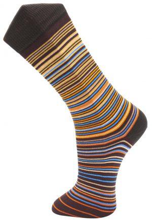 Effio-gestreepte-sokken-Stripes-702