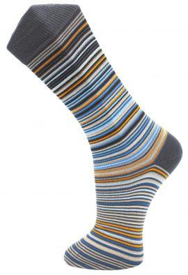 Effio-gestreepte-sokken-Stripes-703