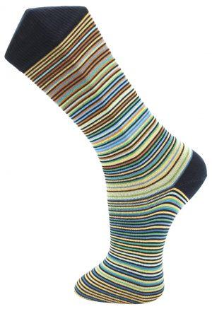 Effio-gestreepte-sokken-Stripes-704