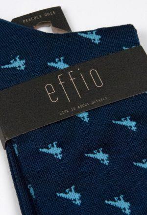 Effio-Design-Blauwe-Sokken-Peacock-0013