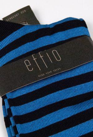 Effio-Gestreepte-Blauwe-Sokken-Sergeant-0029