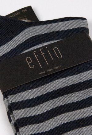 Effio-Gestreepte-Grijze-Sokken-Sergeant-0030