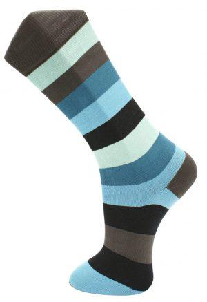 Effio-Gestreepte-Heren-Sokken-Big-Stripe-0035