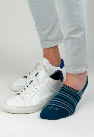 Effio-Blauwe-Sneaker-Sokken-Invisibles 0084