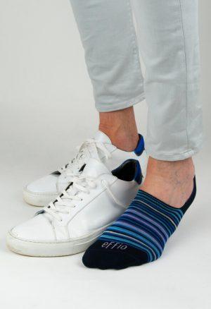 Effio-Blauwe-Sneaker-Sokken-Invisibles 0085