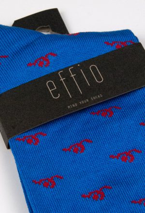 Effio-Triathlon-Blauwe-Sokken-Swimming 056
