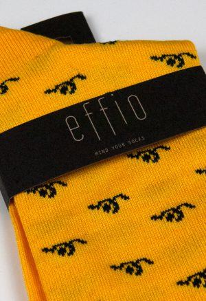 Effio-Triathlon-Gele-Sokken-Swimming 057