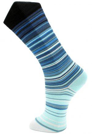 Effio-Warming-Stripes-NL0077-Heren-Sokken