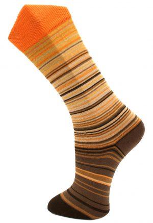 Effio-Warming-Stripes-NL0078-Heren-Sokken