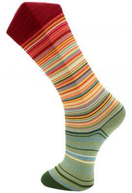 Effio-Warming-Stripes-NL0079-Heren-Sokken