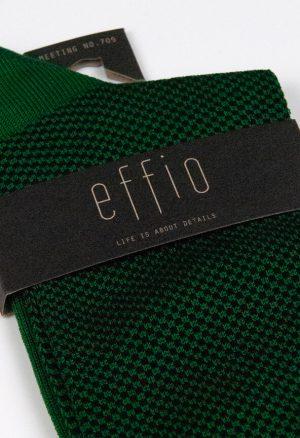 Effio-Business-Heren-Sokken-Meeting 709