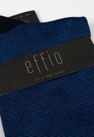 Effio-Business-Heren-Sokken-Melt 106