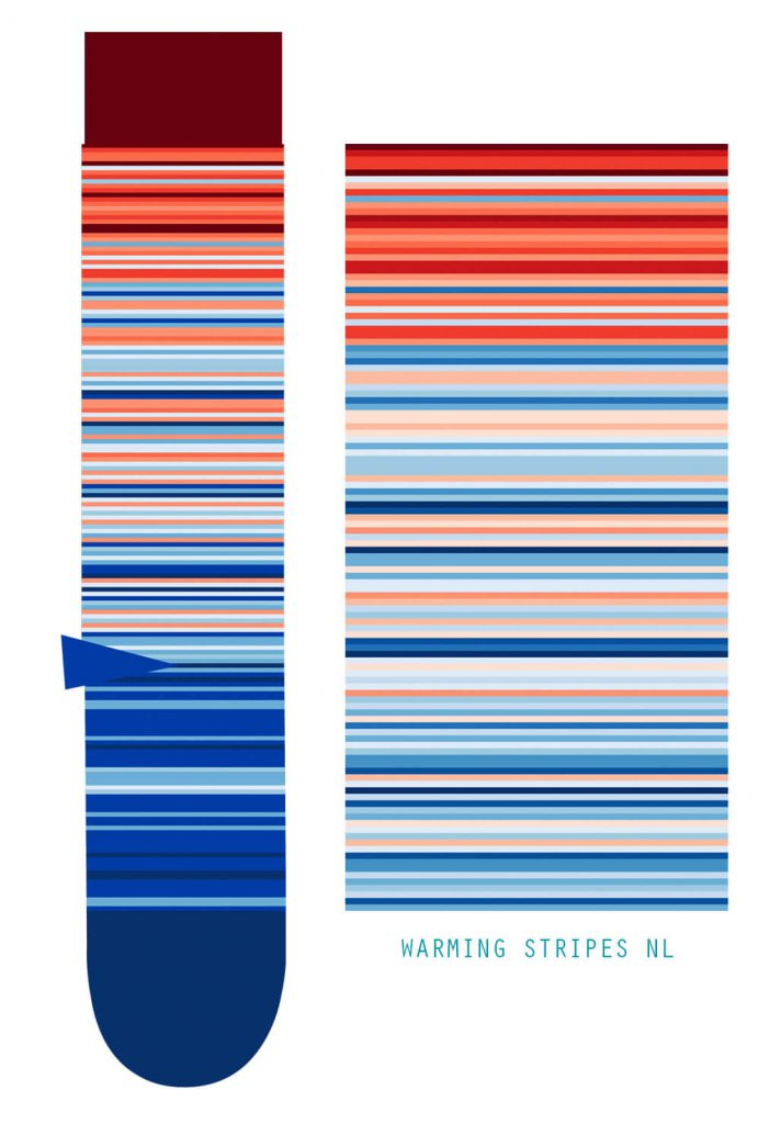 effio-warming-stripes-sokken-NL