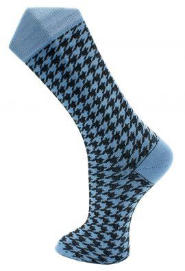 Effio-Heren-Design-Sokken-Pied de Poul 2004