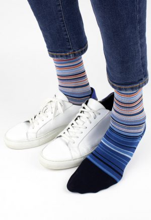 Effio-Warming-Stripes-NL0076-Heren-Sokken-2