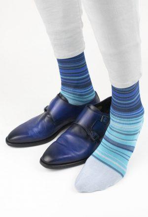 Effio-Warming-Stripes-NL0077-Heren-Sokken-2