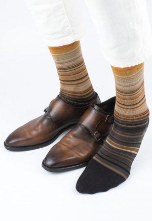 Effio-Warming-Stripes-NL0078-Heren-Sokken-2