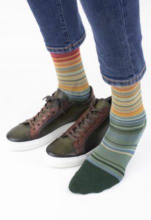 Effio-Warming-Stripes-NL0079-Heren-Sokken-2