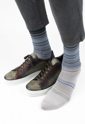 Effio-Warming-Stripes-NL0080-Heren-Sokken-2