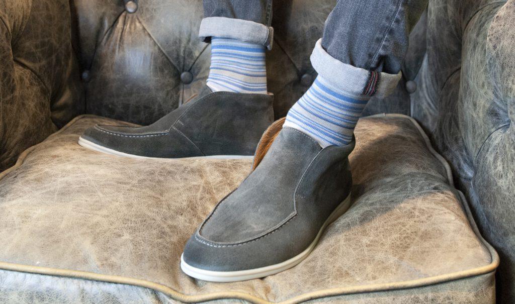 Warming-Stripes-Bodemleven-sokken